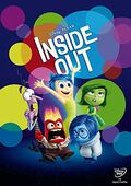 Film Inside Out Pete Docter Ronnie Del Carmen