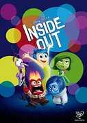 Film Inside Out Pete Docter Ronnie Del Carmen