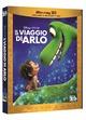 Cover Dvd DVD Il viaggio di Arlo