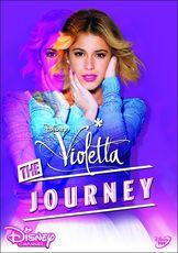 Film Violetta. The Journey
