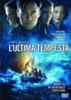 Cover Dvd L'ultima tempesta