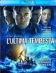 Cover Dvd DVD L'ultima tempesta
