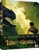 Cover Dvd DVD Il libro della giungla