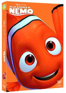 Film Alla ricerca di Nemo (Collection 2016) Andrew Stanton , Lee Unkrich 1