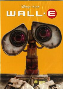 Film WALL-E (Collection 2016) Andrew Stanton 0