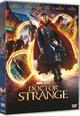 Cover Dvd Doctor Strange