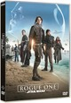 Cover Dvd Rogue One: A Star Wars Story