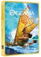 Cover Dvd Oceania