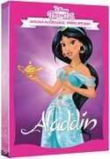 Film Aladdin (DVD) Ron Clements John Musker