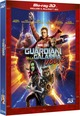 Cover Dvd DVD Guardiani della Galassia Vol. 2