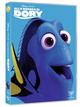 Cover Dvd DVD Alla ricerca di Dory