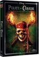 Cover Dvd DVD Pirati dei Caraibi - La maledizione del forziere fantasma