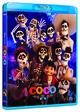 Cover Dvd DVD Coco