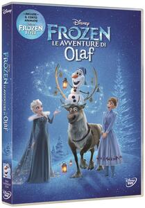 E natale cartone animato disney vhs video offerta x