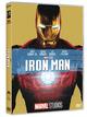 Cover Dvd DVD Iron Man