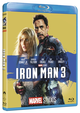 Cover Dvd DVD Iron Man 3