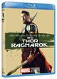 Cover Dvd DVD Thor: Ragnarok