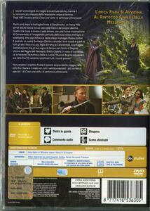 C'era una volta. Stagione 7. Serie TV ita (5 DVD) di Ralph Hemecker,Dean White,Milan Cheylov - DVD - 2