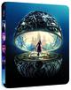 Cover Dvd DVD Lo Schiaccianoci e i Quattro Regni