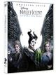 Cover Dvd DVD Maleficent - Signora del male