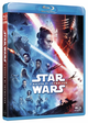 Cover Dvd DVD Star Wars - L'ascesa di Skywalker