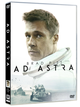 Cover Dvd DVD Ad Astra