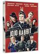 Cover Dvd DVD Jojo Rabbit