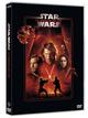 Cover Dvd DVD Star Wars: episodio III - La vendetta dei Sith