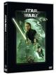 Cover Dvd DVD Star Wars: Episodio VI - Il ritorno dello Jedi
