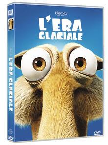 L' era glaciale. Funtastic (DVD) di Chris Wedge - DVD