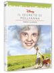 Cover Dvd Il segreto di Pollyanna