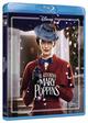 Cover Dvd DVD Il ritorno di Mary Poppins