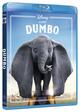 Cover Dvd DVD Dumbo