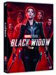 Cover Dvd DVD Black Widow