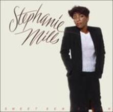 Sweet Sensation (+ Bonus Tracks) - CD Audio di Stephanie Mills