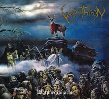 Walpurgisnacht - CD Audio di Varathron