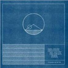 Fragments - Vinile LP + CD Audio di Brave Black Sea