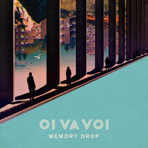 Memory Drop - Vinile LP di Oi Va Voi