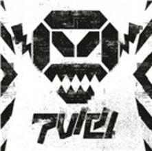 New Noise - Vinile LP di Pop Will Eat Itself