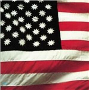 There's a Riot Goin' on - Vinile LP di Sly & the Family Stone