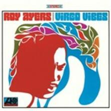 Virgo Vibes (180 gr.) - Vinile LP di Roy Ayers