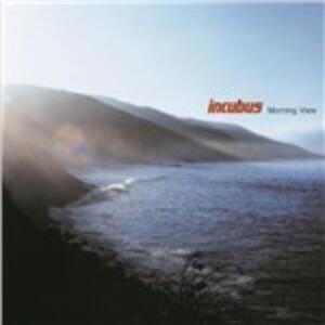 Morning View - Vinile LP di Incubus
