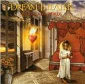 Vinile Images and Words Dream Theater