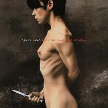 The Beauty of Wynona - Vinile LP di Daniel Lanois