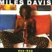 Vinile Doo-Bop Miles Davis