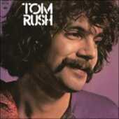 Vinile Tom Rush Tom Rush