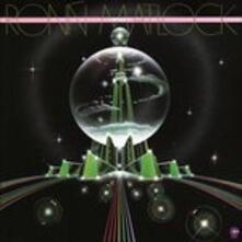 Love City - Vinile LP di Ronn Matlock
