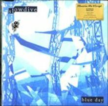 Blue Day (180 gr.) - Vinile LP di Slowdive