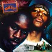 Vinile The Infamous Mobb Deep