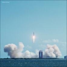 Dead Astronaut - Vinile LP di Dead Astronaut